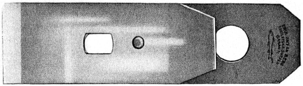 Berg Plane Blade 01-05-1936-01 600px