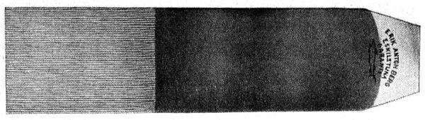 Berg Plane Blade 01-07-1936-11 600px