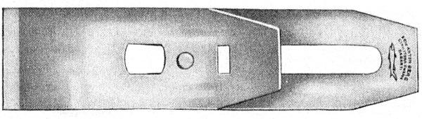 Berg Plane Blade 02-05-1936-02 600px