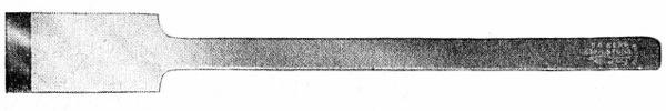 Berg Plane Blade 02-07-1936-12 600px