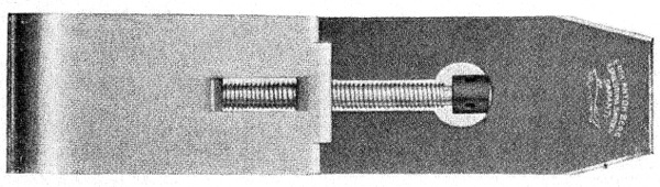 Berg Plane Blade 03-05-1936-03 600px