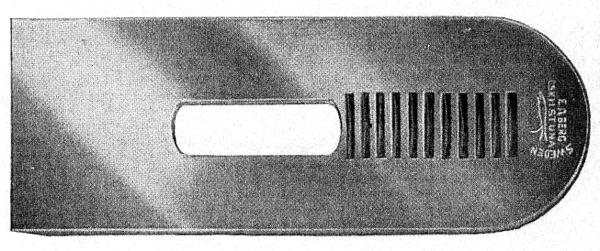 Berg Plane Blade 03-08-1936-20 600px
