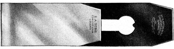 Berg Plane Blade 04-05-1936-04 600px