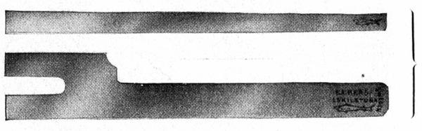 Berg Plane Blade 04-07-1936-14 600px