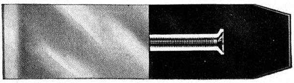 Berg Plane Blade 05-05-1936-05 600px
