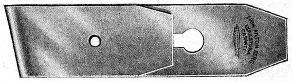 Berg Plane Blade 05-06-1936-10 600px