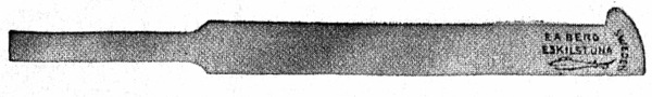 Berg Plane Blade 05-07-1936-15 600px