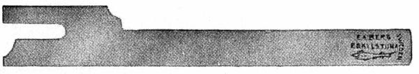 Berg Plane Blade 06-07-1936-16 600px