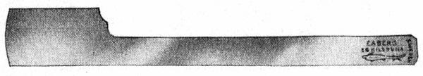 Berg Plane Blade 07-07-1936-17 600px