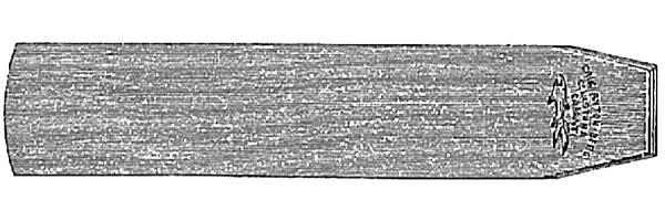 Berg Scrub 05-01-1899 600px