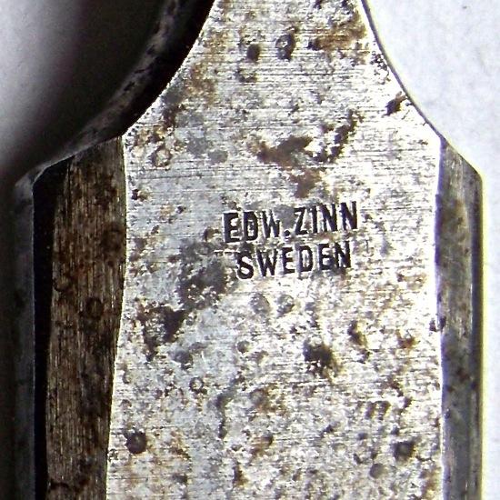 Berg - Zinn 550px 31