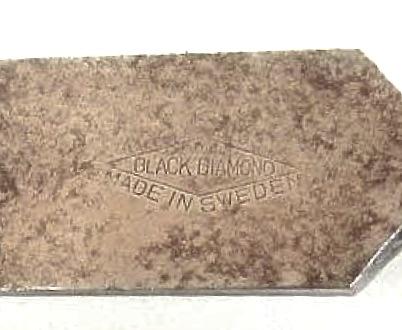 Black Diamond Chisels 550px3