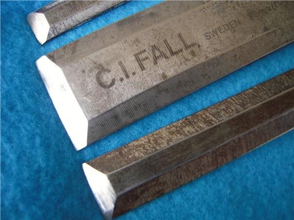 CI Fall Chisels b3
