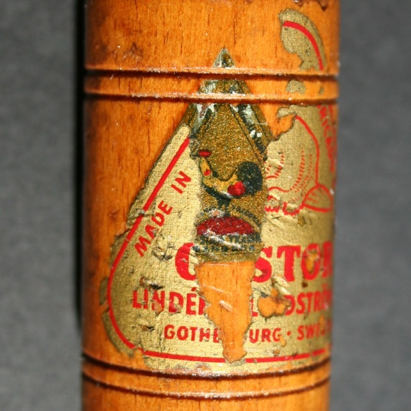 Castor and Rooster Labels 600px 1a