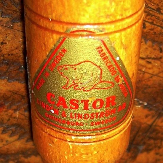 Castor_Label_550px