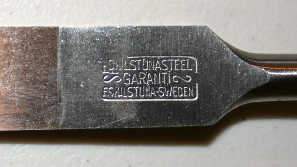 Esteel Garanti Decal 600px a6