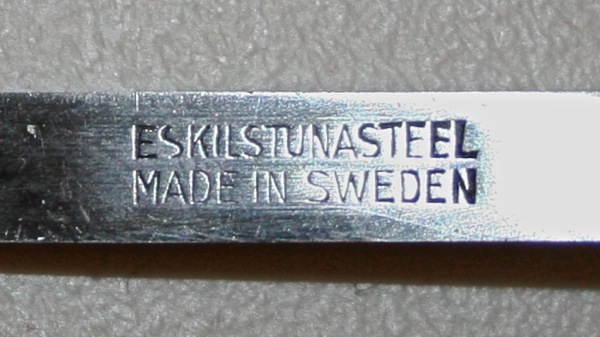 Esteel Garanti Small Blade Stamp 600px a1
