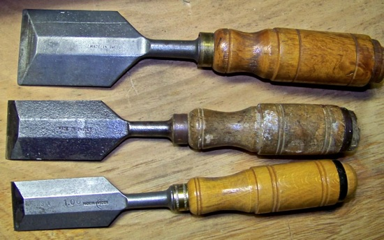 Fagersta Chisel 550px1