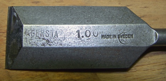 Fagersta Chisel 550px3