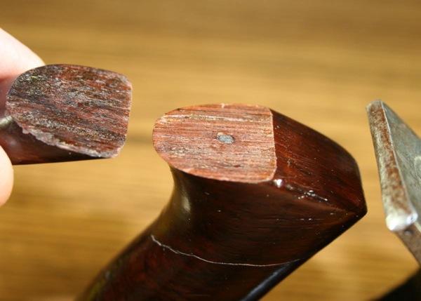 mathieson-repair-pt1-600px-a04