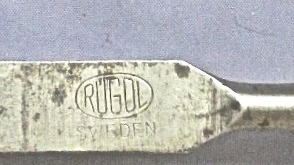 Rugol Chisels 600px b4
