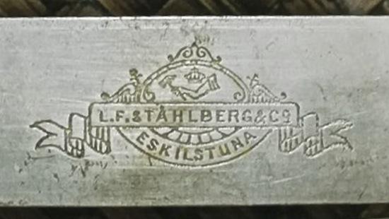 Stahlberg Logo 550px a1