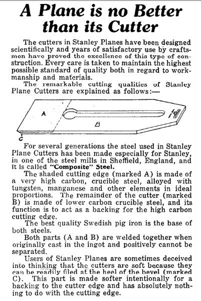 Stanley Composite Blades 600px a4