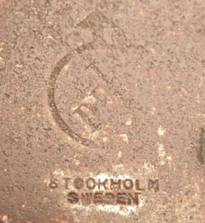 Stockholm Chisel 600px b3
