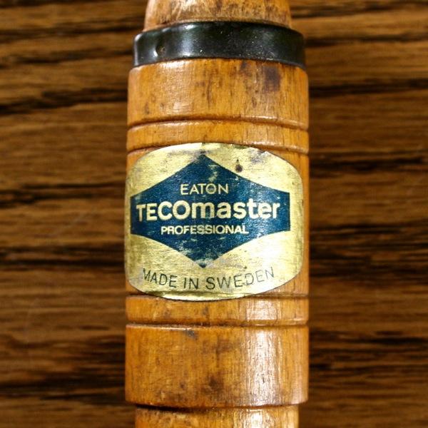 tecomaster-pro-600px-a6