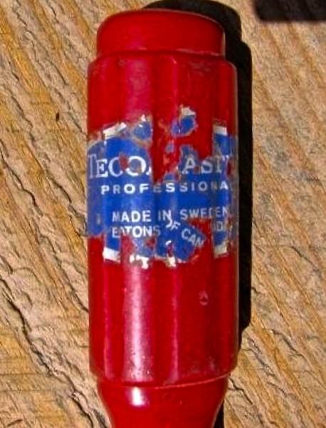 Tecomaster Red Plastic 550px 23