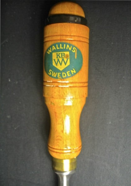 Wallins - Green & Yellow 550px 1b