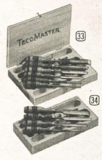 tecomaster7