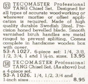 tecomaster8